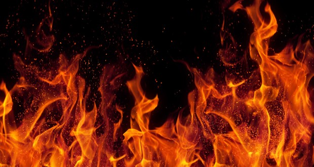 POWER BLOG #2: Did Jesus Lie about Hell? 5-18-16