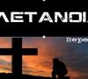 FIVE MIN. POWER MESSAGE #31: Is He Your Good Shepherd, Yet? 3-19-17